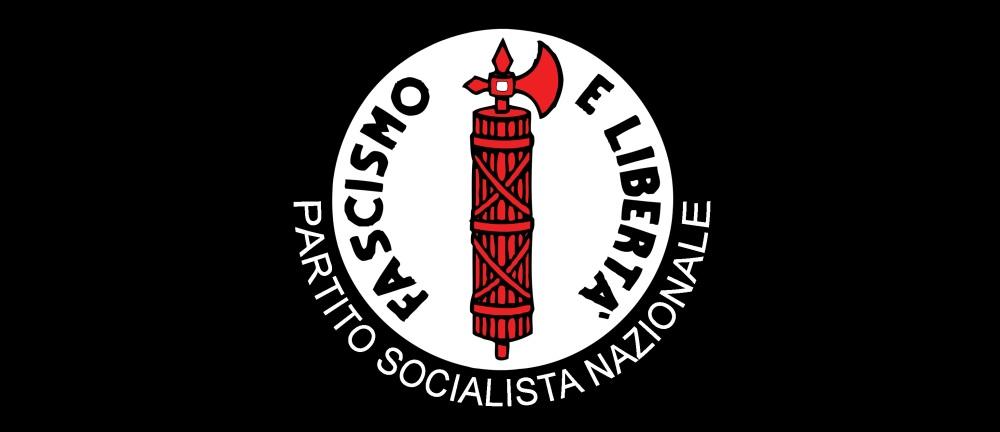 www.lavvocatodeldiavolo.biz