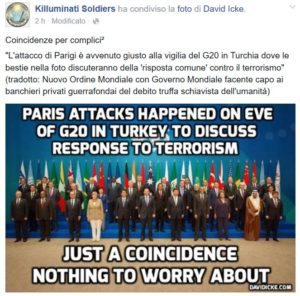parigi-attentati-false-flag-3