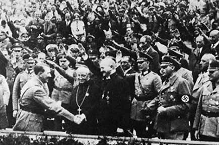 preti-fascisti1