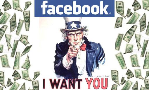 facebook_sam