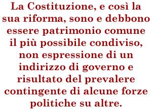 costituzione_01