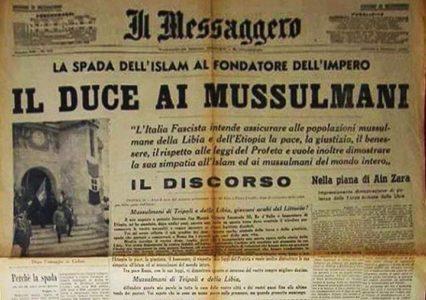 Duce_islam-426x300
