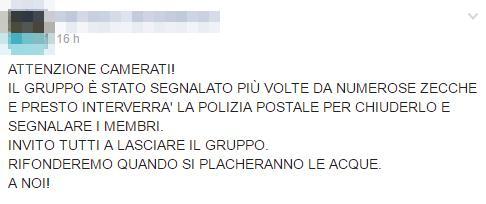 chiusura-gruppi-fascisti-su-facebook-italia-body-image-1463575515