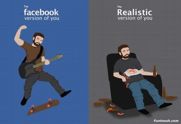 facebook_vs_reality