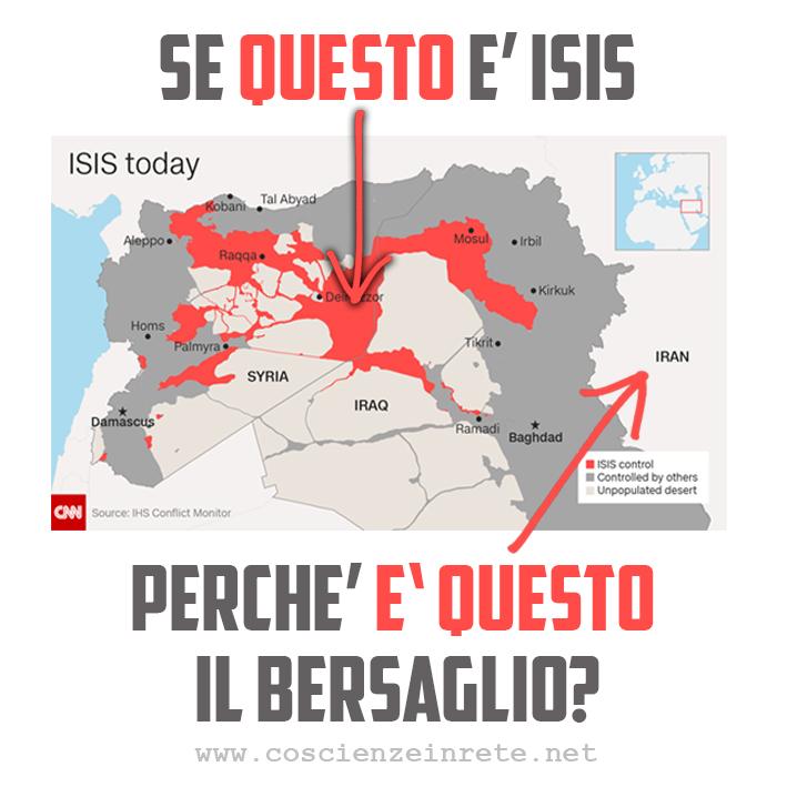 CIR_Isis_Iran