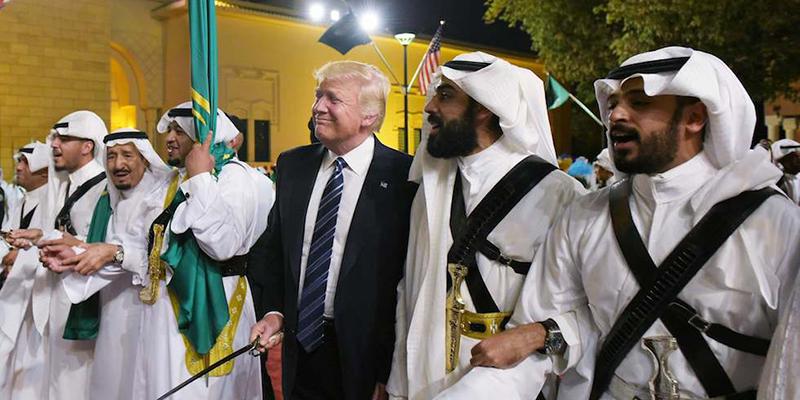 trump-arabia-saudita1