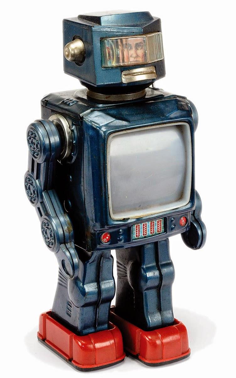 30-Robot-Horikawa