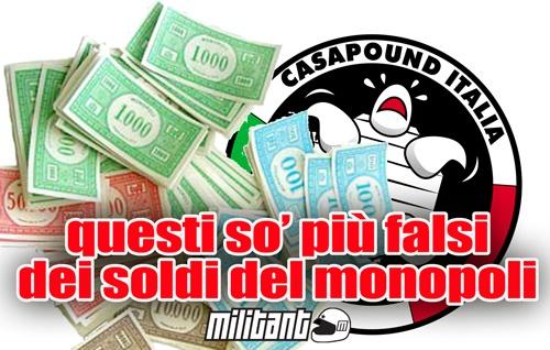 casaclown-più-falsi-dei-soldi-del-monopoli1