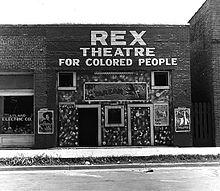 220px-Rex_theatre