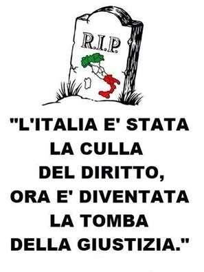 itaglia-tomba-della-giustizia