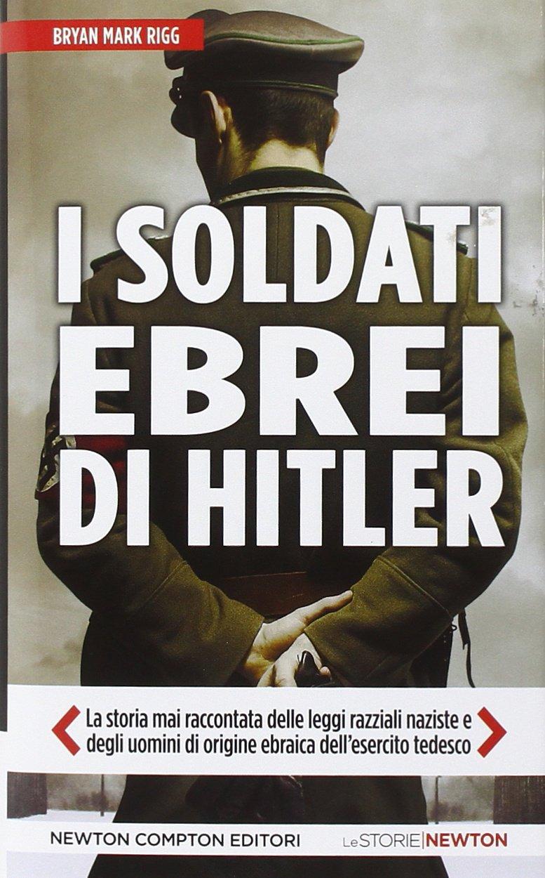 Soldatiebrei