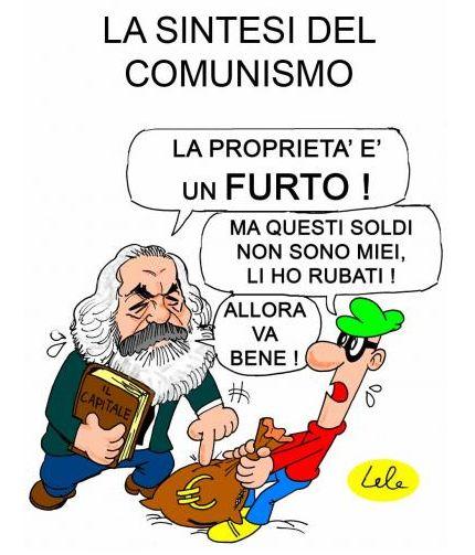 vignetta comunismo 2