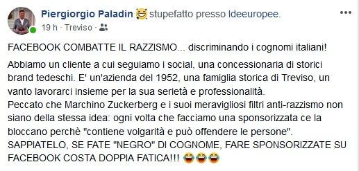 FBNegro